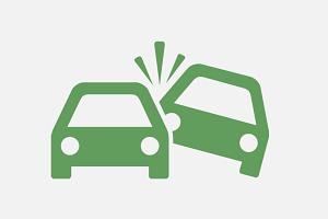 Car-accident-claim-in-brisbane
