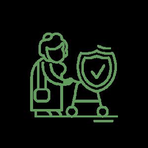 Superannuation-Insurance in brisbane