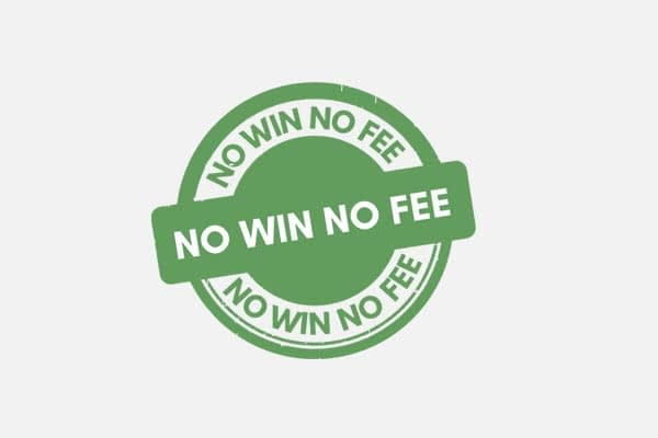 no win no fee workers compensation lawyer Brisbane