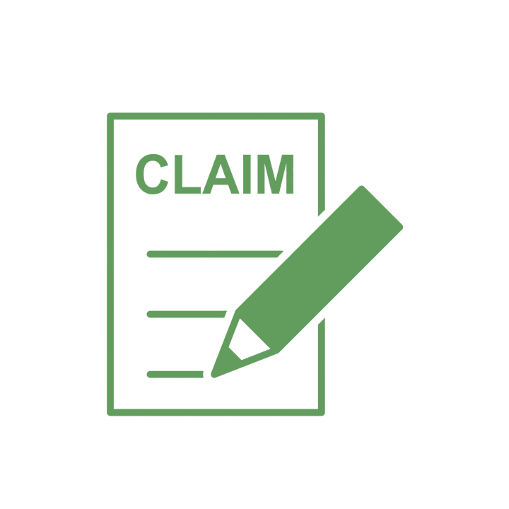 Superannuation Insurance Claims lawyer