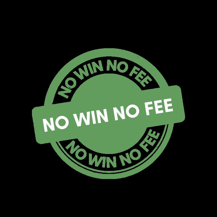 no win no fee lawyers Brisbane