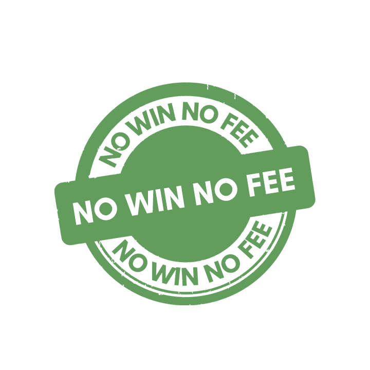 no win no fee workers compensation lawyer